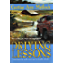Driving Lessons (A Valentine Novel)