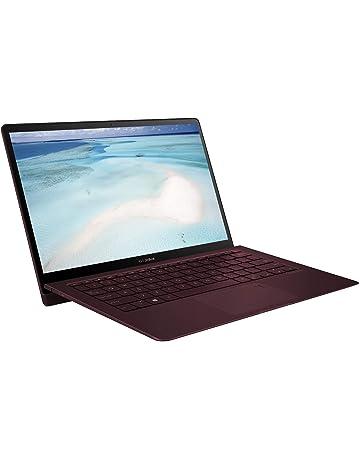 Amazon co uk | Laptops