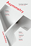 Asymmetry (English Edition)