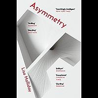 Asymmetry (English Edition)