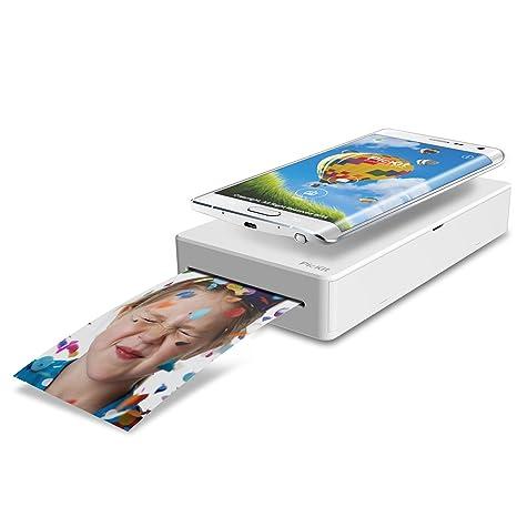 Amazon.com: PICkit M1 Mini portátil de bolsillo móvil ...