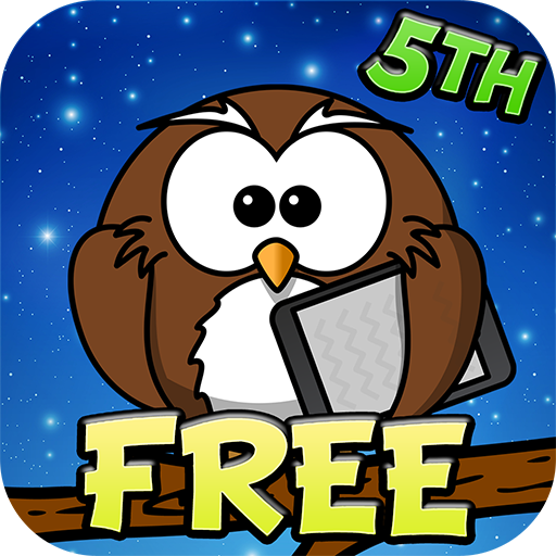 Fifth Grade Learning Games Free (Fifth Grade Games compare prices)