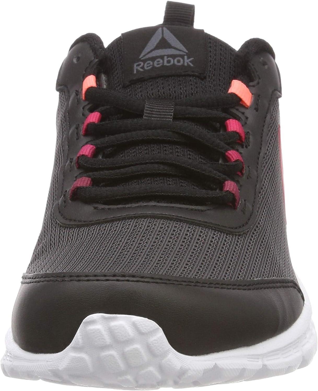 Reebok Speedlux 3.0, Zapatillas de Running para Mujer: Amazon.es: Zapatos y complementos
