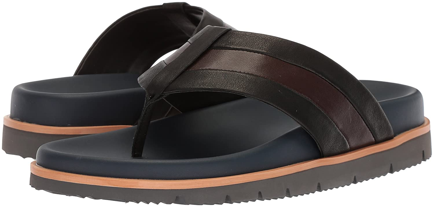 6f2ee6fdc479 Amazon.com  Donald J Pliner Men s Bryce Sandal  Shoes