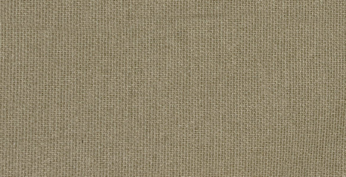 Jack Richeson Caravaggio Finest Italian Canvas Roll, 10-Ounce, 83-Inch by 190-Inch by Jack Richeson (Image #2)