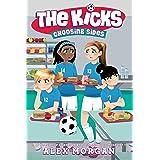Choosing Sides (The Kicks Book 9)