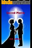 Sacred Match