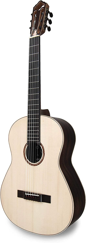 APC Instruments Cgs 312 - Instrumento de cuerdas