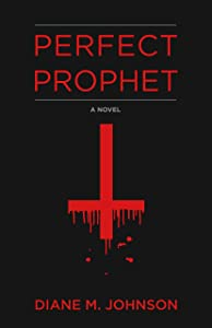 Win A Free Perfect Prophet