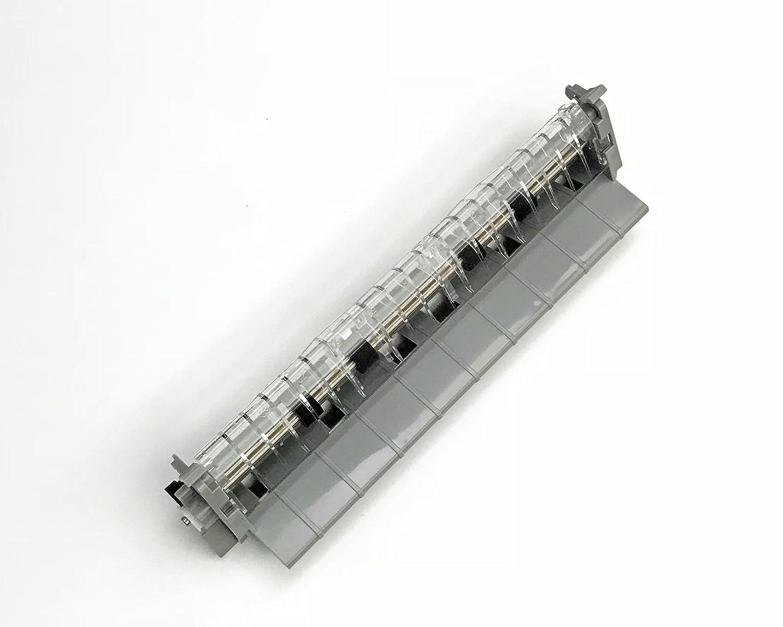 OEM Epson Paper Eject Assembly for Epson Workforce LQ 590, LQ-590, FX 890, FX-890