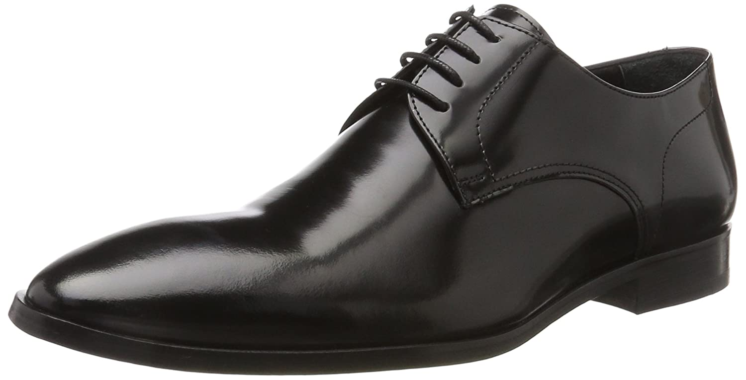 Karl Lagerfeld Shoe - Zapatos Derby Hombre