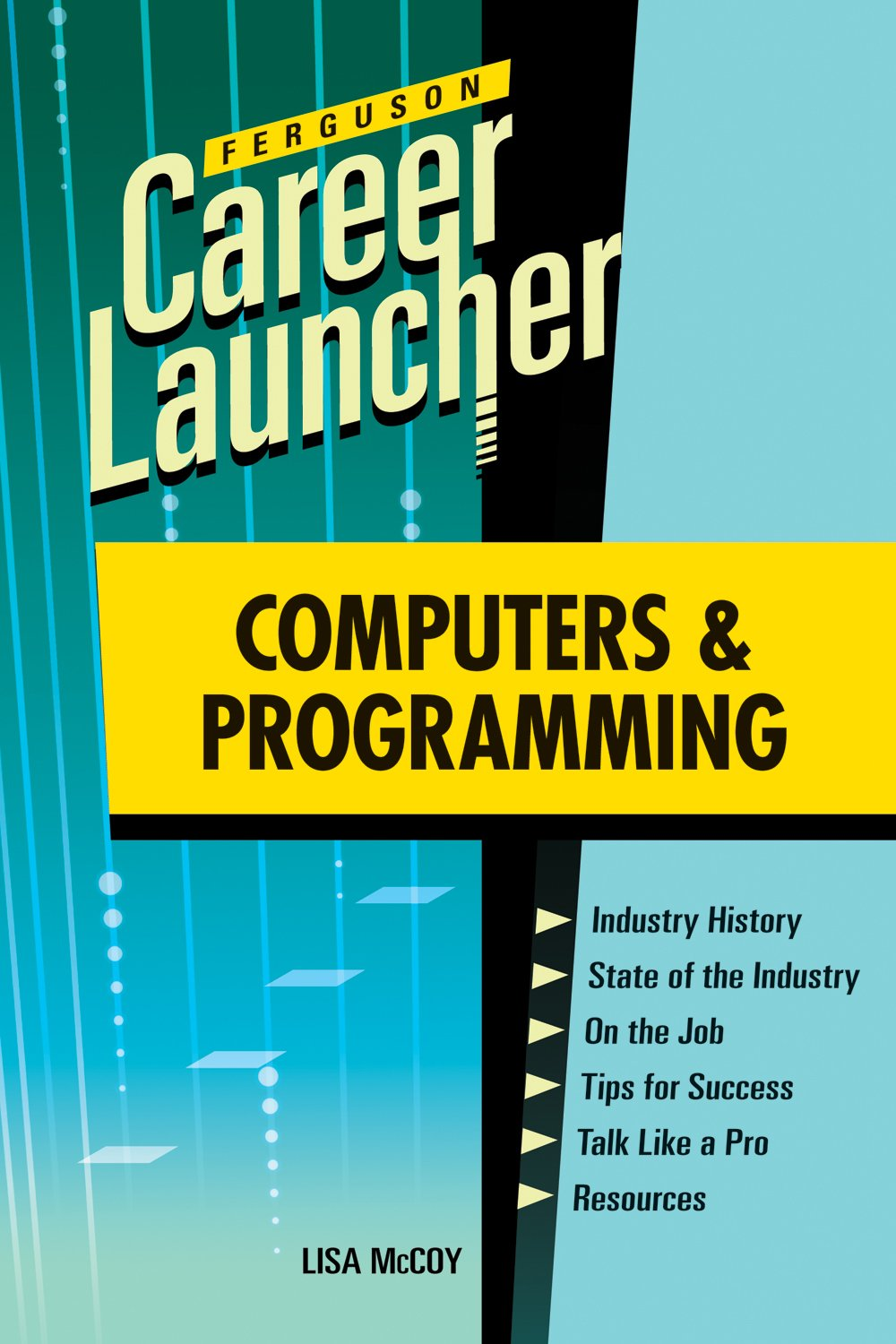 Download Computers and Programming (Career Launcher) ebook