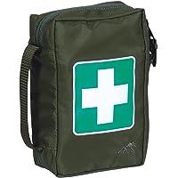 Tasmanian Tiger TT First Aid Complete Erste Hilfe Set für Unterwegs und Daheim Extrem leicht für Camping Outdoor Reisen Wandern