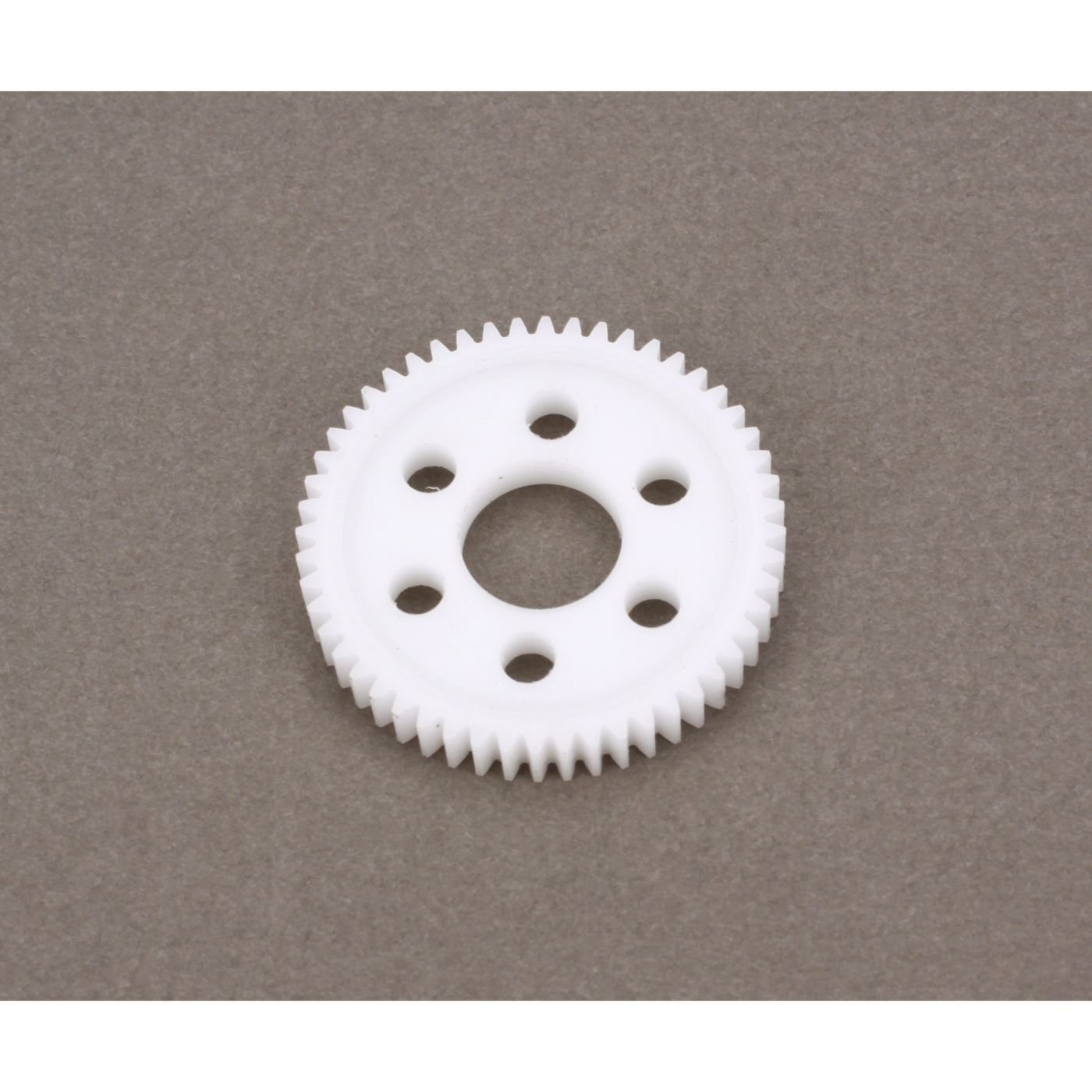 Robinson Racing Machined Machined Racing 48 Pitch Machined spur 52 Zähne dbff5a