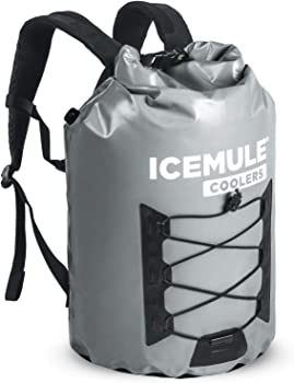 #5 IceMule Coolers Pro Coolers