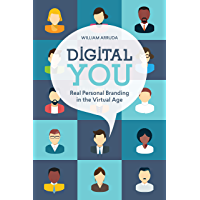 Digital You: Real Personal Branding in the Virtual Age (English Edition)