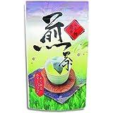PREMIUM GREEN TEA SASAKI SENCHA TEA BAG
