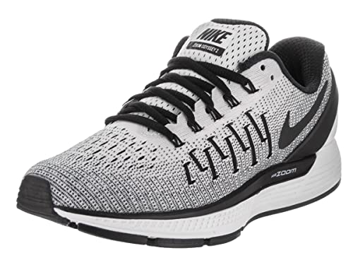 Nike Women's Air Zoom Odyssey Running Shoes Review