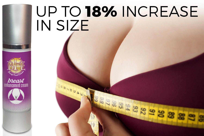 Ass big boob teen