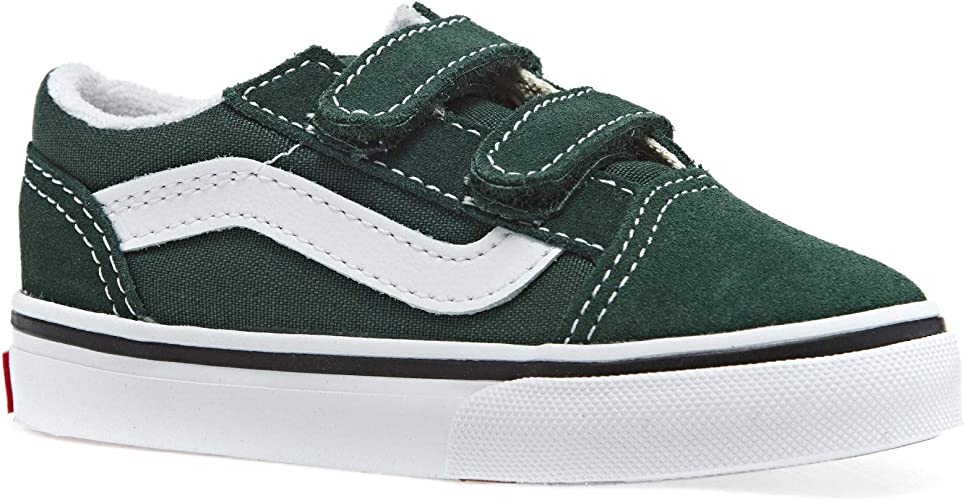Vans Old Skool </p>