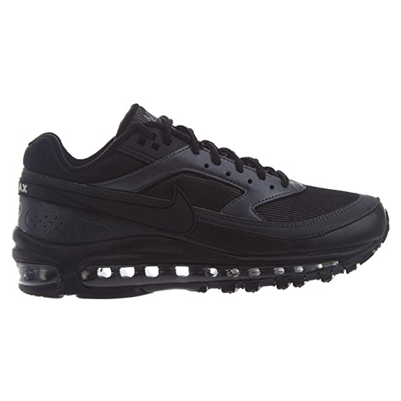 new styles 0ccc6 c15a6 Amazon.com   Nike Air Max 90 Mens Running Shoes   Road Running