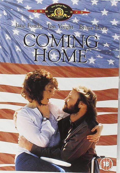 Coming Home [Reino Unido] [DVD]: Amazon.es