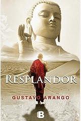 RESPLANDOR Paperback