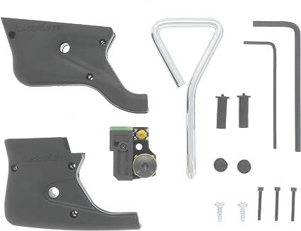 LaserLyte UTA-TA product image 4