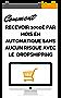 Dropshipping : Comment obtenir 1000 euros par mois en automatique, sans aucun risque avec le dropshipping (livre ecommerce): + 1 idée de niche a fort potentiel