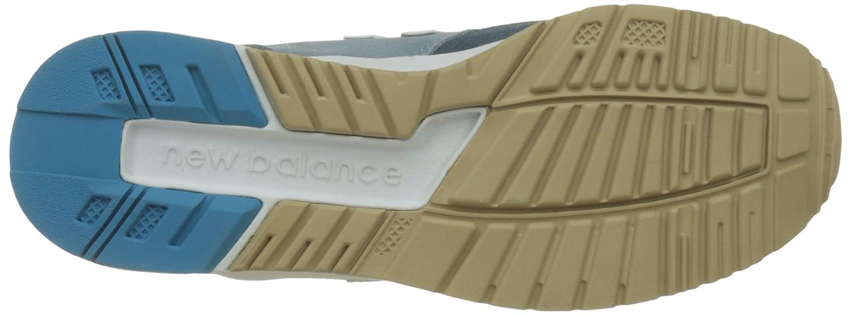 Donna     Uomo New Balance 840, scarpe da ginnastica Donna Abbiamo vinto elogi dai nostri clienti. Alta qualità Modalità moderna | Ogni articolo descritto è disponibile  531d0b