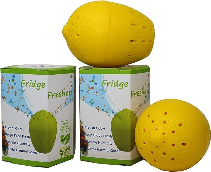 Top 9 Welch's Lemonade Giant Freezer Pops