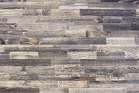 Wodewa rivestimento murale legno stile vintage shabby chic i m²