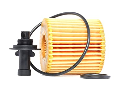 Mann Filter HU7019z Filtro de Aceite