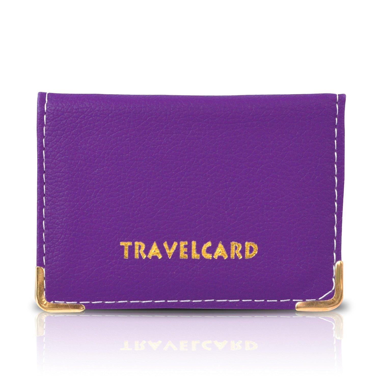 E-Fast/®/®/® Porta passaporto