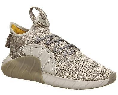 best website 5ca7b 739be Amazon.com | adidas Originals Men's Sneaker Tubular Rise Con ...