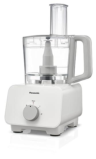 Amazon.de: Panasonic mk-f500wxe Multifunktions-Küchenmaschine