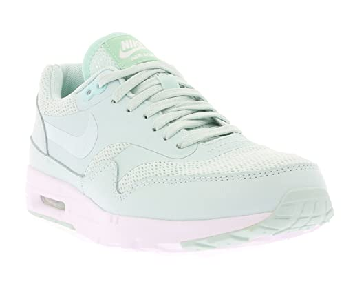 Nike Air Max 1 Ultra Essentials Chaussures de Course Femme