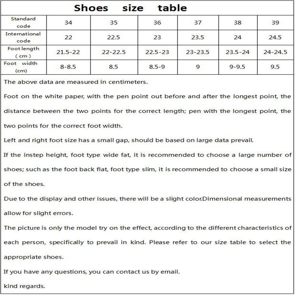 HXVU56546 Frühjahr Und Im Herbst Jahreszeiten Neue Neue Neue Frauen Schuhe Mode Halbschuhe Mit Feinen Mit Einzelne Schuhe Silver 5e5c3f