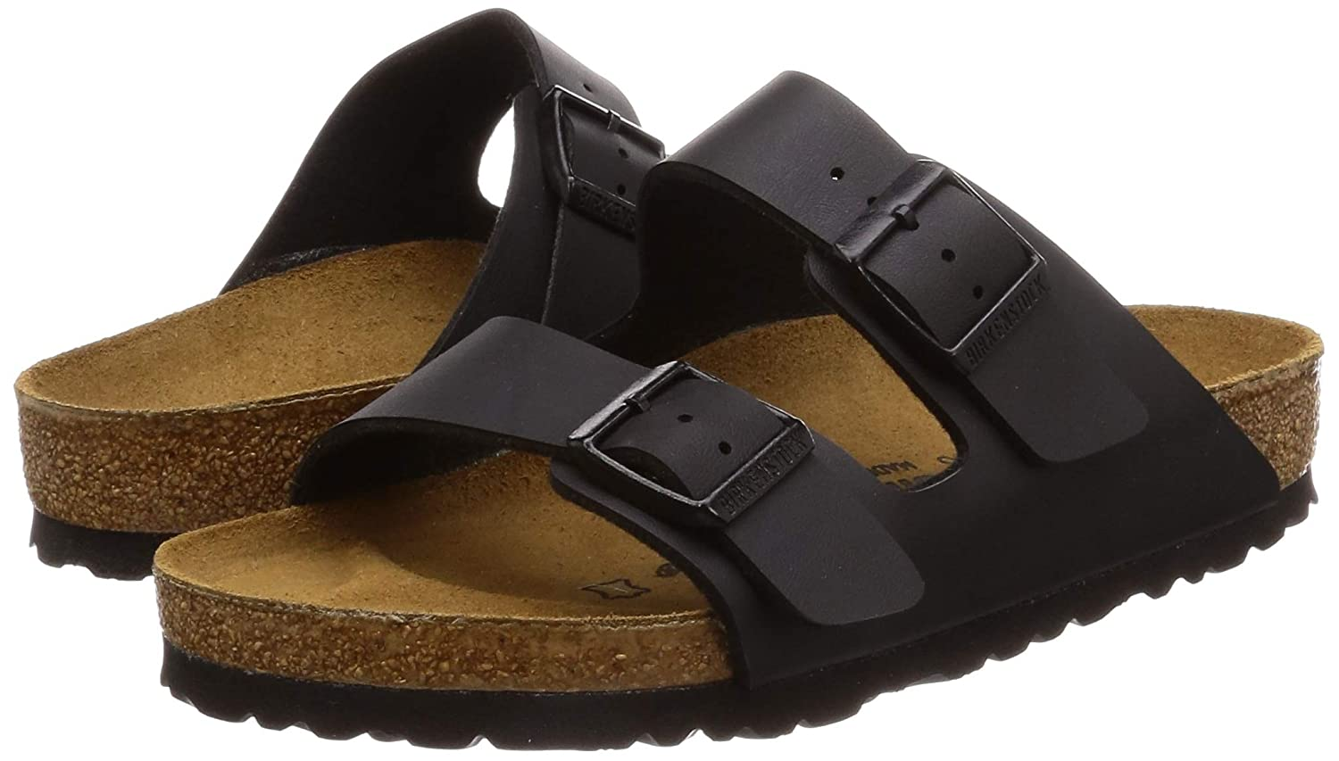 f9ad7881f228 Amazon.com  Birkenstock Arizona Sandals  Birkenstock  Shoes