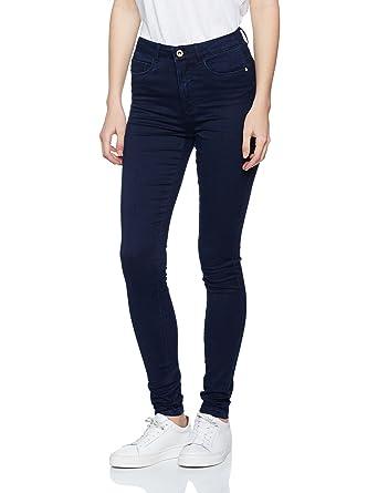 Jeans ROYAL blue denim Only 3Hfcn