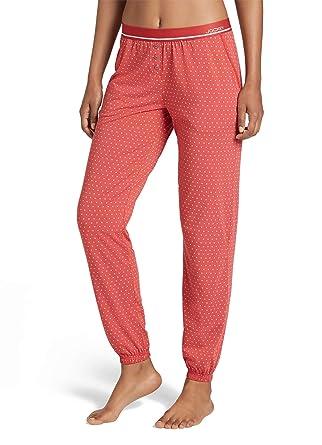 ef55a7853f Jockey Women s Sleepwear Fall Dreaming Wide Waistband Jogger at ...