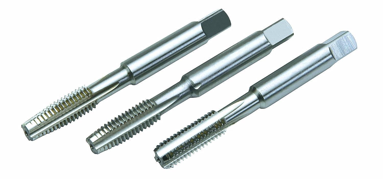 M14 x 2.0 HSS Ground Hand Thread Tap Taper//First Lead