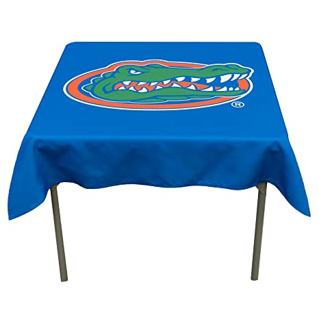 Table Cloth Banners Marketing Twitter Banners