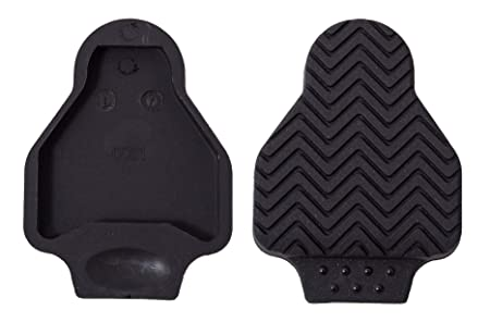 609f99c3503 Amazon.com   Tommaso Cycling Cleat Cover for Use with Look Delta Cleats    Sports   Outdoors