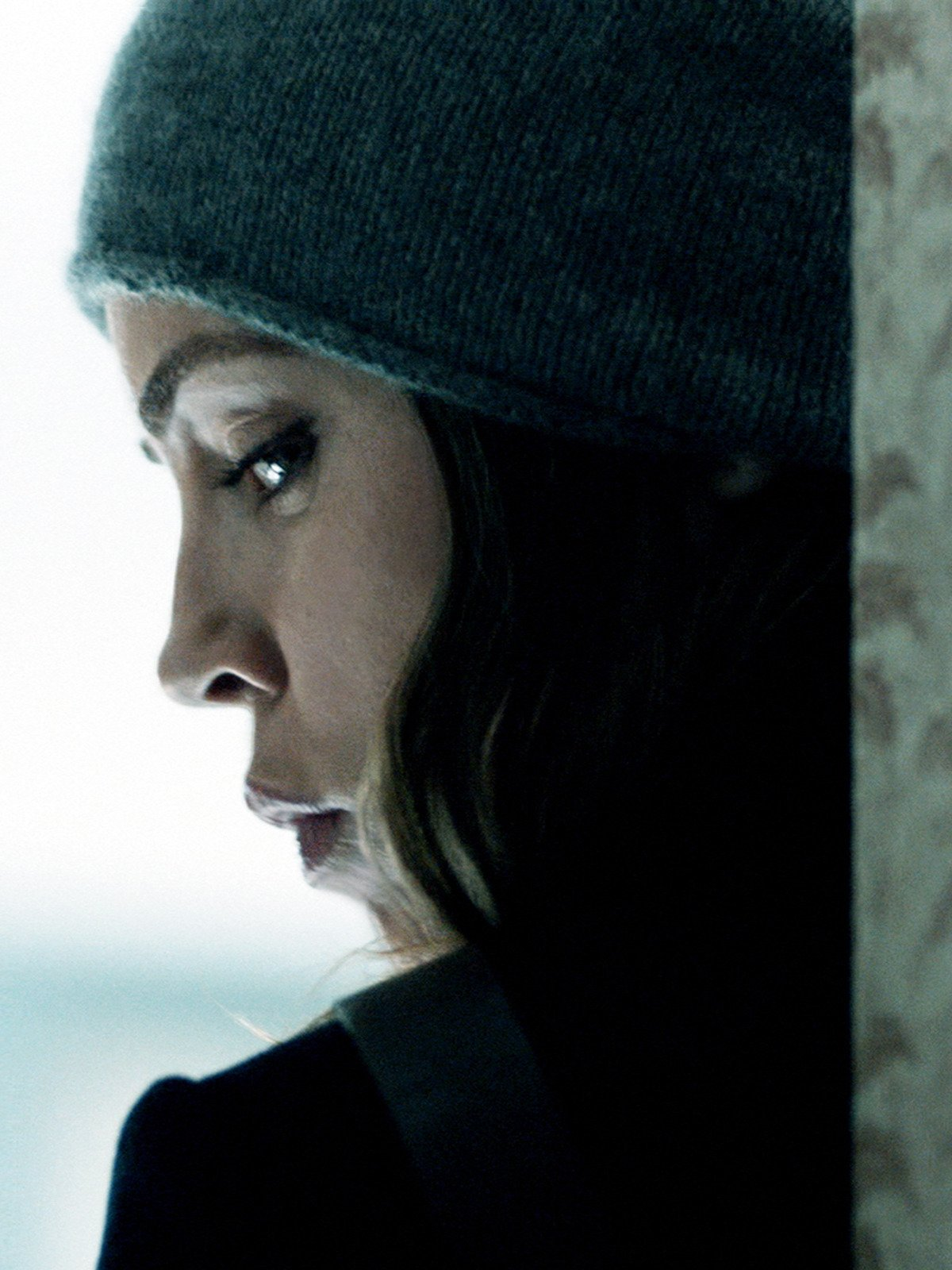 Amazon com: Watch Hunted Season 1 | Prime Video