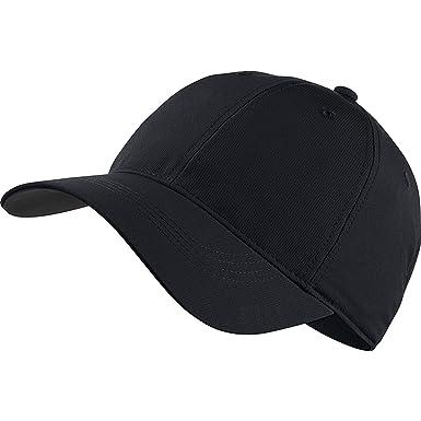 Nike Golf Tech Ajustable Blank Custom Gorra - Personalizar con tu ...