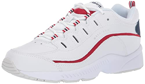 0601ace24 Easy Spirit Women s Romy Walking Shoe  Amazon.ca  Shoes   Handbags
