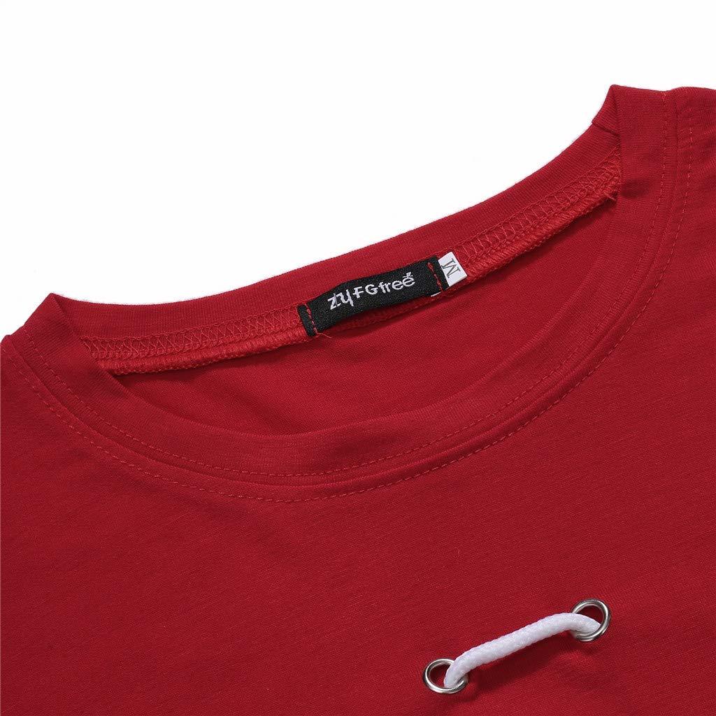 Xmiral T-Shirt Uomo #19040113#