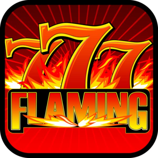 Amazon Com Flaming 777 Appstore For Android