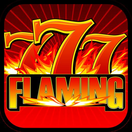Flaming 777.Com